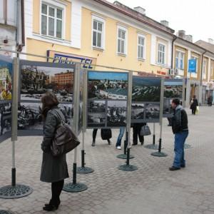 foto Bogdan Szczupaj