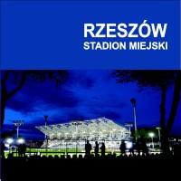 okladka stadion