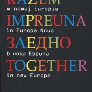 Razem w Nowej Europie