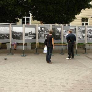 foto_Bogdan_Szczupaj
