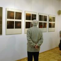 fot_Bogdan Szczupaj (6)