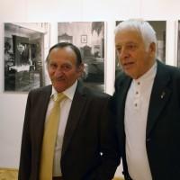 fot_Bogdan Szczupaj (12)