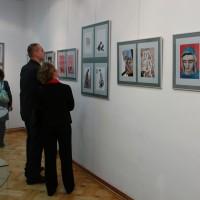fot.B. Szczupaj (4)