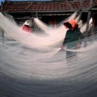 fot_Huang Ting –sheng