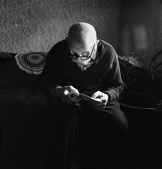 fot. Andrzej Borys