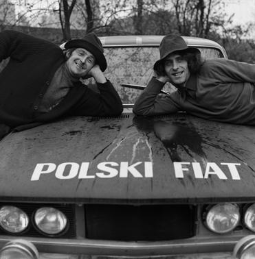 fot_Jerzy Jawczak 18