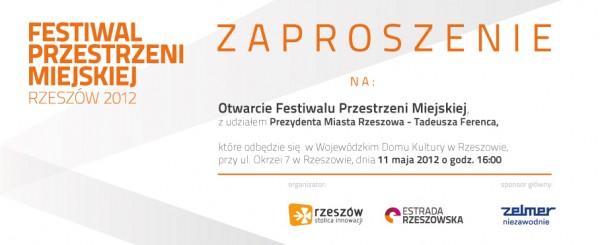 Zaproszenie_FPM_2012