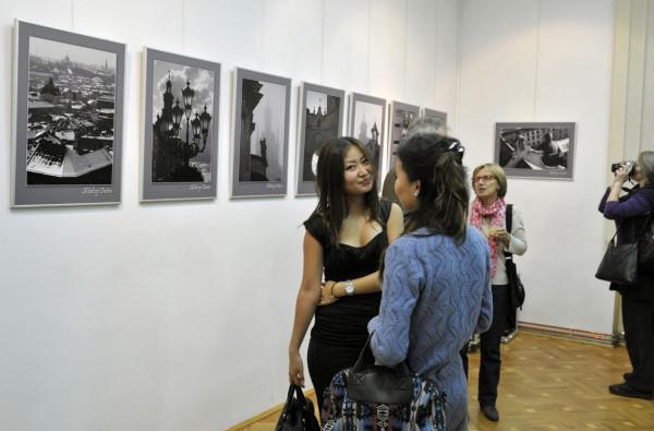 fot_Bogdan Szczupaj (11)