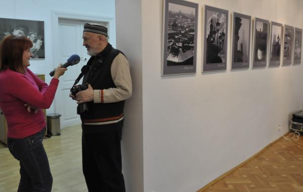 fot. Bogdan Szczupaj