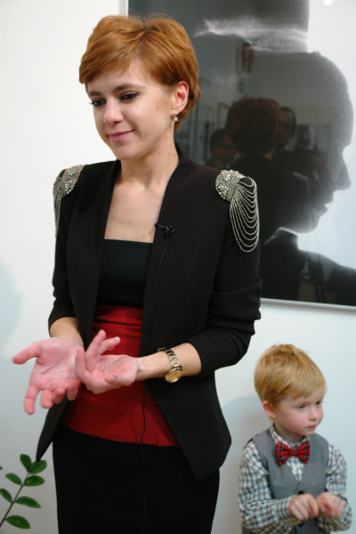 fot_Irena Gałuszka (4)
