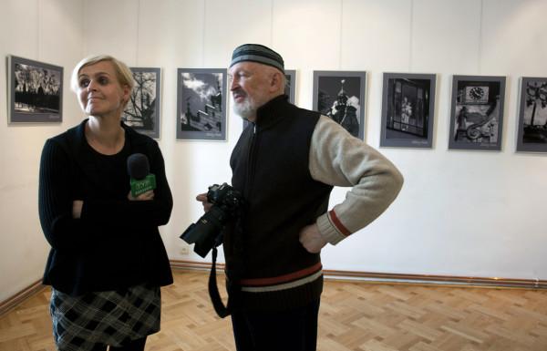 fot. Irena Gałuszka
