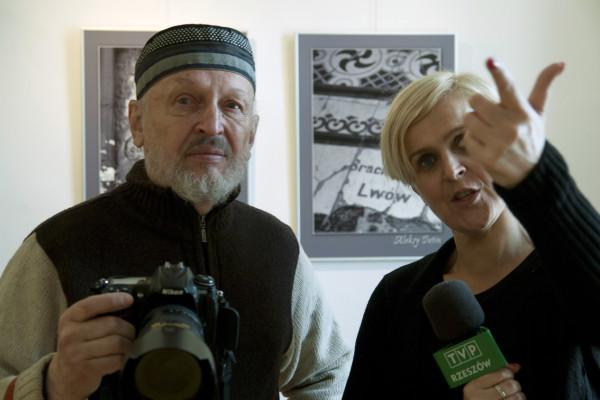 fot_Irena Gałuszka