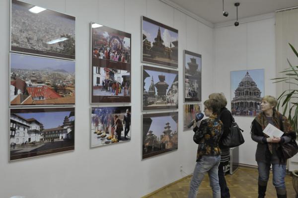 Świete miejsca doliny Katmandu_wernisaż- (6)