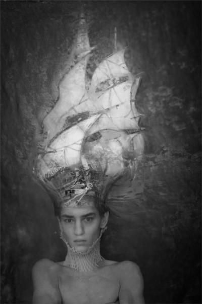 fot. Małgorzata Kozakowska