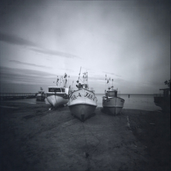 _BSZ1893 (3)