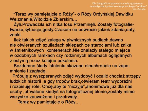 tekst_Krzysztof Neuberg_maly plik