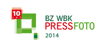 logo BZ WBK