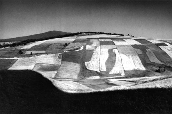 fot_Pawel Piersinski_z cyklu Portret Ziemi Kieleckiej_Krajobraz wymyslony_brom_1957_2