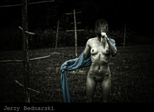 Bednarski-Jerzy-1