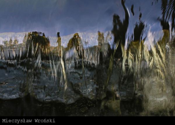 Wroński-Mieczysaw-1