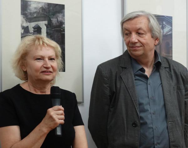 fot. Jerzy Tomala (14)