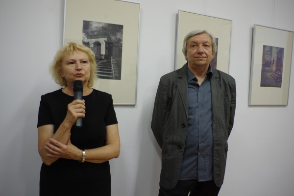 fot_Irena Galuszka (2)
