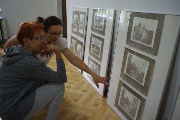 fot_Irena Galuszka (3)