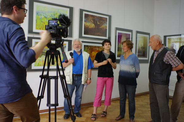 fot_Irena Galuszka (4)
