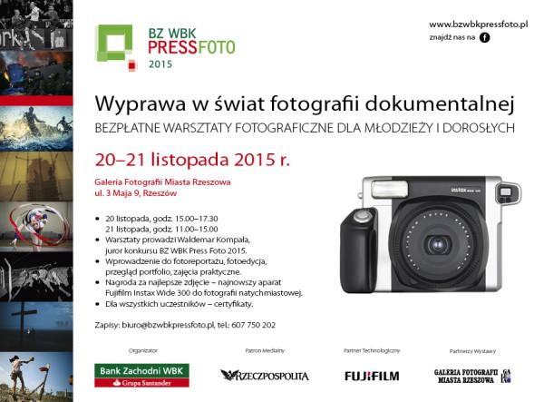 warsztaty_Rzeszow