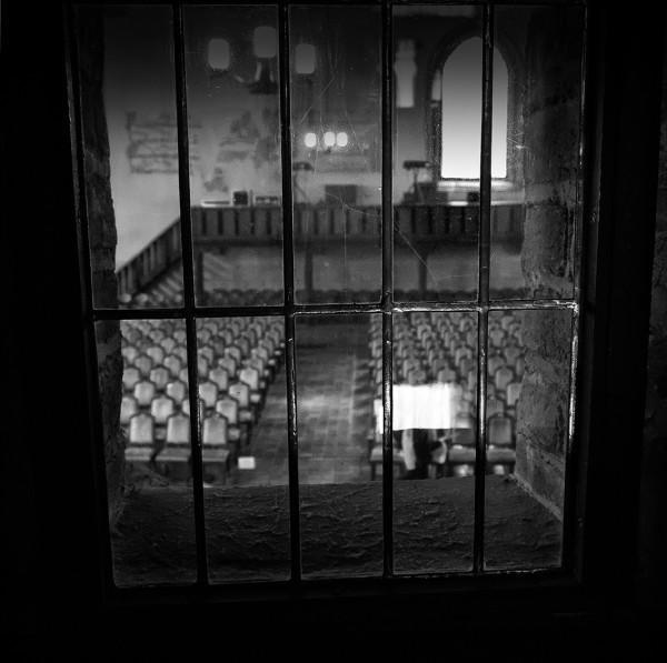 Audience_Room