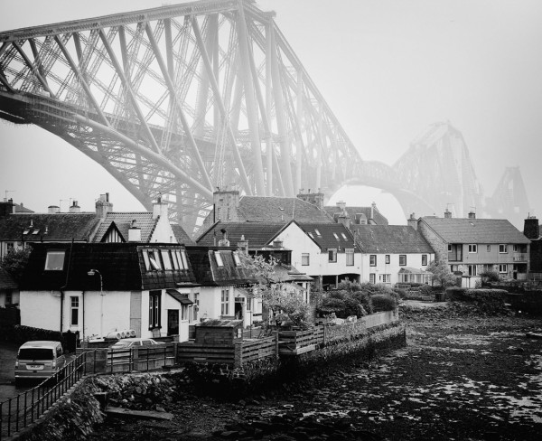 fot. Ryszard Piotrowski All Mighty Bridge