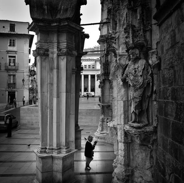 The_Old_Church_Coimbra