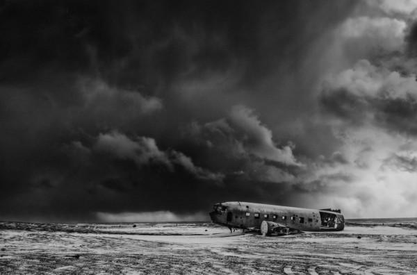 fot_Dr Paul Byrne_Irlandia_Lost_PhotoArtMedica Grand Prix 2015