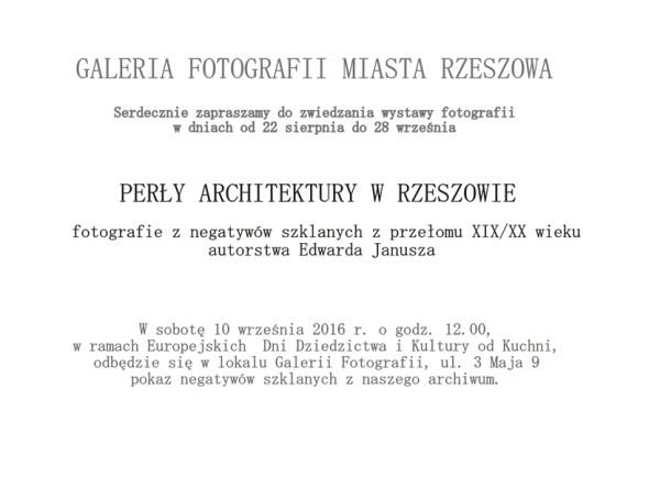 zaproszenie_str 3