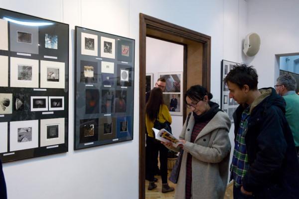9.M_Biennale Miniatury_debiut-Paulina Woźny (12)