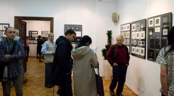 9.M_Biennale Miniatury_debiut-Paulina Woźny (17)