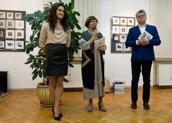 9.M_Biennale Miniatury_debiut-Paulina Woźny (24)