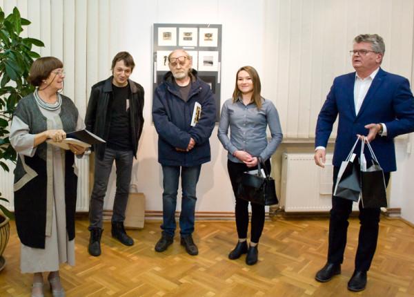 9.M_Biennale Miniatury_debiut-Paulina Woźny (29)