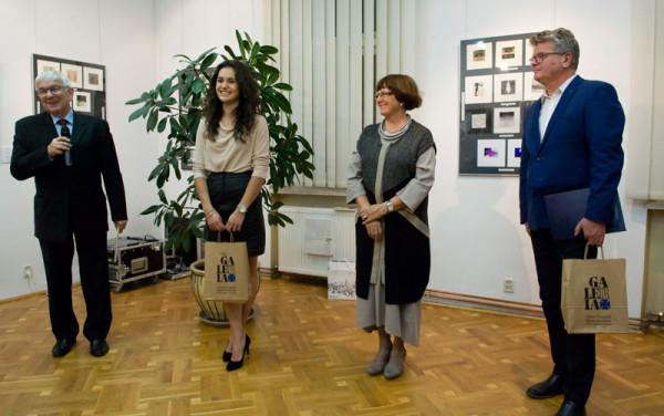 9.M_Biennale Miniatury_debiut-Paulina Woźny (46)