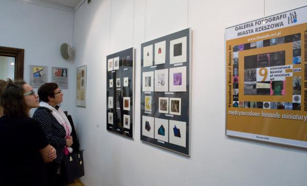 9.M_Biennale Miniatury_debiut-Paulina Woźny (53)