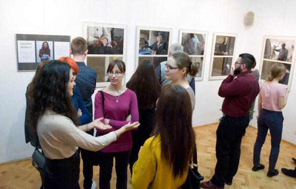9.M_Biennale Miniatury_debiut-Paulina Woźny (9)