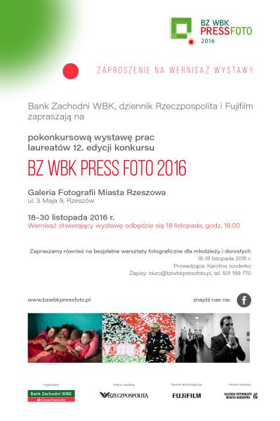 BZWBK_mail_rzeszow-01