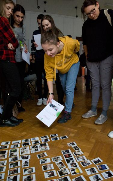Warsztaty fotograficzne bz wbk pressfoto 2016_fot Bogdan Szczupaj (15)