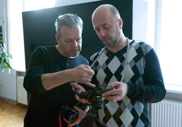 Warsztaty fotograficzne bz wbk pressfoto 2016_fot Bogdan Szczupaj (2)