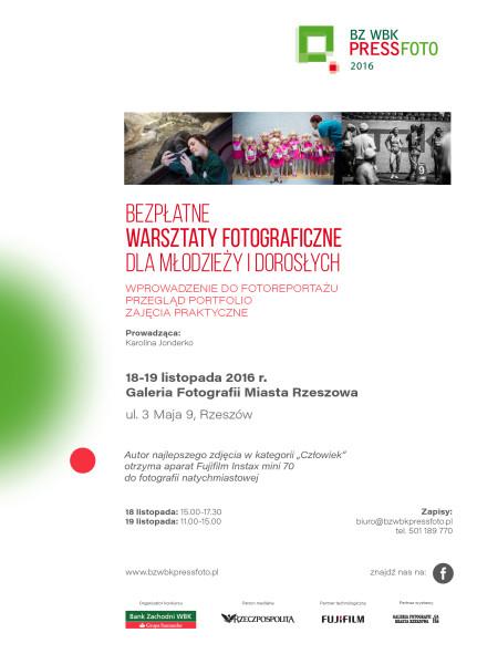warsztaty_mail_rzeszow-01