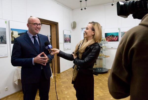 wernisaż Press Foto 2016 fot Bogdan Szczupaj (1)