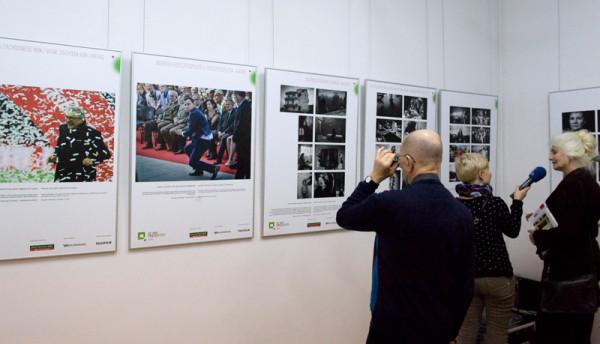 wernisaż Press Foto 2016 fot Bogdan Szczupaj (3)