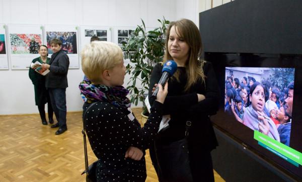wernisaż Press Foto 2016 fot Bogdan Szczupaj (5)