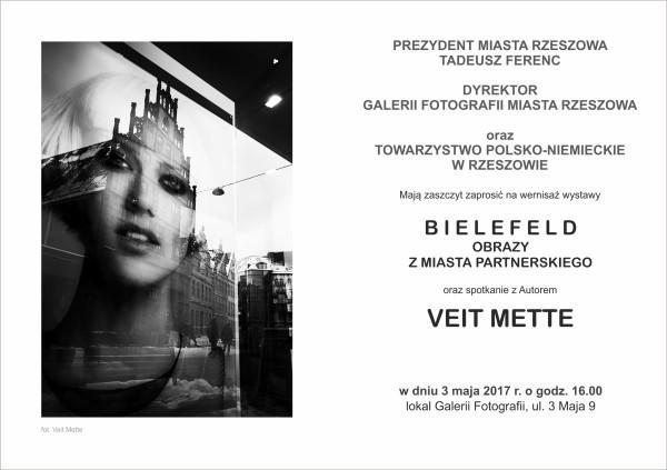 zaproszenie VEIT METTE_str_2-3