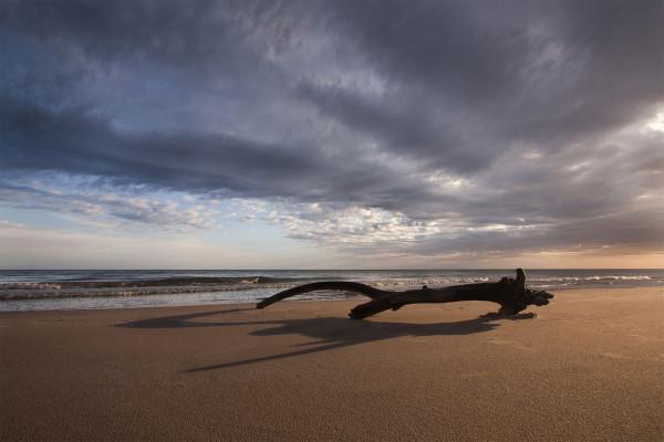 fot_Anna Klinkosz_dwa oblicza morza (1)